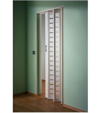 Merveilleux Modern Accordion Door Photos Wall And Tinfishclematis
